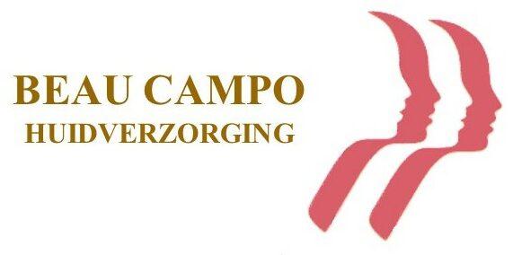 Beau Campo Huidverzorging